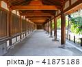 法隆寺 東院伽藍 東回廊 41875188