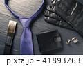 男 男性 ファッションの写真 41893263