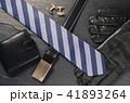 ベルト テブクロ 手袋の写真 41893264