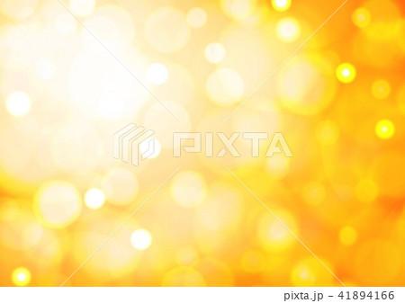 黄色イメージ背景 41894166