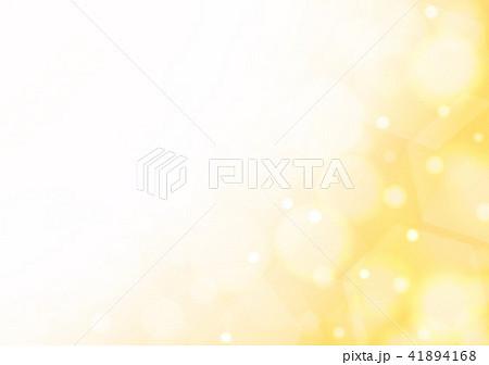 黄色背景秋色 41894168