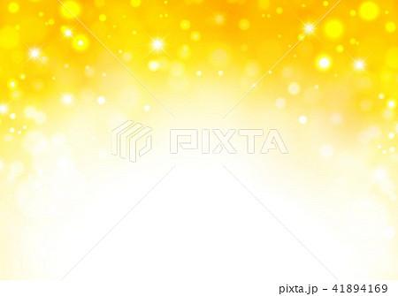 黄色背景秋色 41894169
