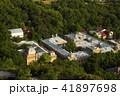 Pushkin baths in Pyatigorsk 41897698