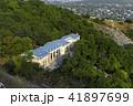 Academic Gallery in resort Pyatigorsk 41897699