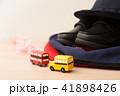 教育イメージ 41898426