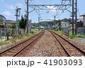 線路 41903093