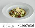 チーズ イタリア イタリアンの写真 41907036