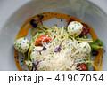 チーズ イタリア イタリアンの写真 41907054