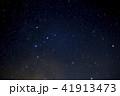 星空 銀河 M31の写真 41913473