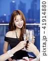 乾杯 術 酒 41914880