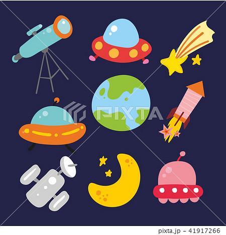 space vector collection design 41917266