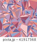 抽象的 バックグラウンド バックグランドのイラスト 41917368