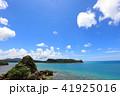 海 海岸 自然の写真 41925016