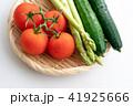 野菜 41925666