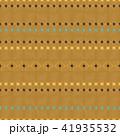 Geometric ethnic seamless pattern. 41935532