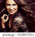 女性 メス レディの写真 41947251
