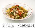 青椒肉絲 41954814