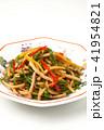青椒肉絲 41954821