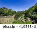 夷耶馬の風景 41956348