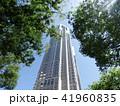 東京都庁ビル 41960835