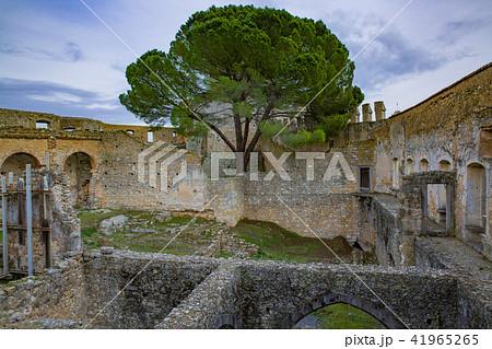 トマールのキリスト教修道院 41965265