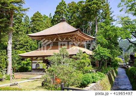 総持寺祖院 41965497