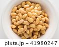 大豆水煮 41980247