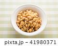 大豆水煮 41980371