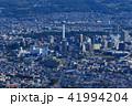 函館 街並み 街の写真 41994204