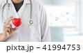 connection Medicine doctor work  medical  41994753