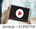 VIDEO MARKETING Audio Video  ,  market  41994758