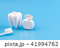 healthy dental equipment  tools for dental care  41994762