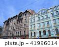 ウラジオストクの街並み 41996014