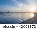 浜名湖 鳥居 弁天神社の写真 42001372