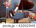 ピアノ 42002949