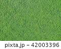 人工芝 42003396