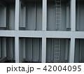 幾何学的な水門 42004095