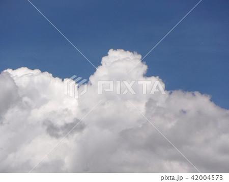 夏雲1 42004573
