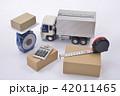 運送料のイメージ 42011465
