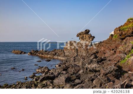 龍頭岩 42026138