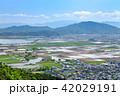 八幡山からの眺望 42029191