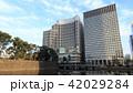 丸ノ内 ビル 建物の写真 42029284