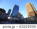 丸ノ内 ビル 建物の写真 42029300