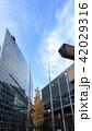 丸ノ内 ビル ビジネス街の写真 42029316