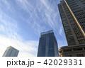 丸ノ内 ビル 高層ビルの写真 42029331