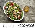 Tuna salad 42029506