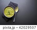 Soup 42029507