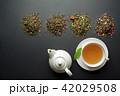 Tea 42029508