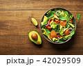 Salad 42029509