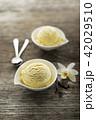 Ice cream 42029510